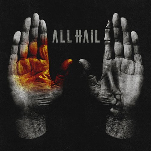 "NORMA JEAN ARE THE MOST VITAL AND INTERESTING BAND IN HEAVY MUSIC TODAY, AND ""ALL HAIL"" IS A MASTERPIECE."