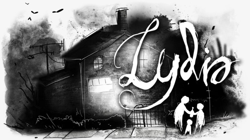 FEATURE- LYDIA: A HAUNTING AND POWERFUL NARRATIVE EXPERIENCE