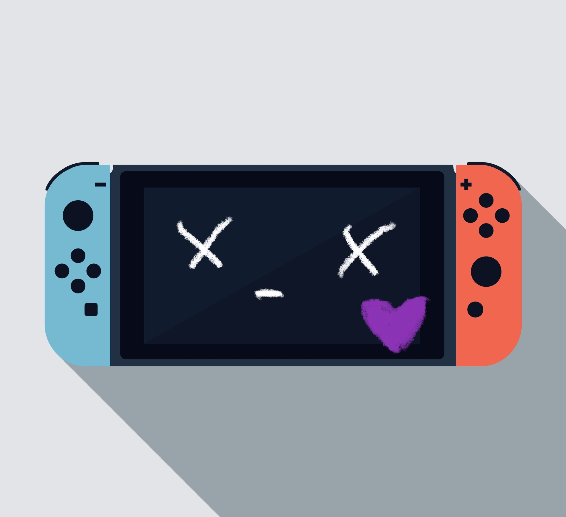 FEATURE: MORE RAD INDIE GAMES TO MAINLINE INTO YOUR SWITCH EXPEDIENTLY
